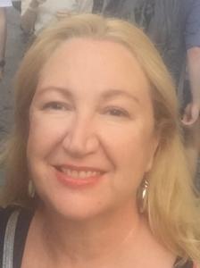 Loretta Ribaudo Carter