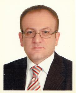 Behdad Najafi Asadollahi