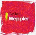Galleri Weppler