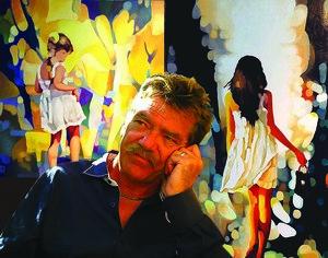 Alain Rolland