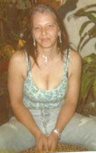 Regina Jokubaitis
