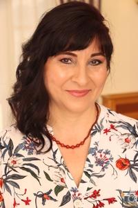 Dr.Székely Aranka
