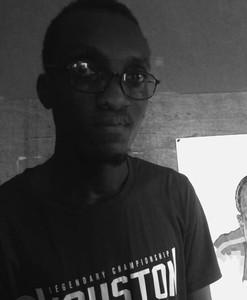 Oluwabamise Awosika