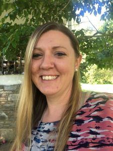 Jessica Swafford