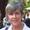 Carol Lynn Mitchell