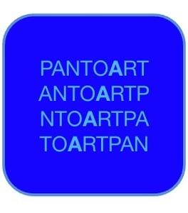 pantoART Atelier und Galerie