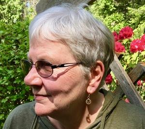 Koya Clare Mathias