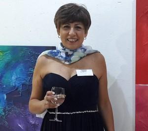 Laura Arca