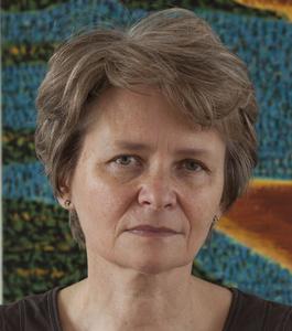 Jolanta Johnsson