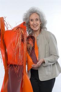 Susan Manspeizer