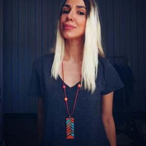 Sara Asgari Alem