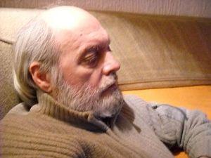 Olickov Miroslav