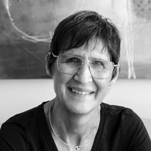 Sabine Mannheims