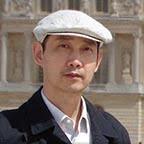 John Fu