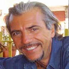 Pietro Matteo