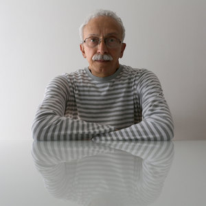 Giovanni Antonio Mocchi