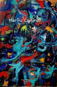 Marilu Caminiti