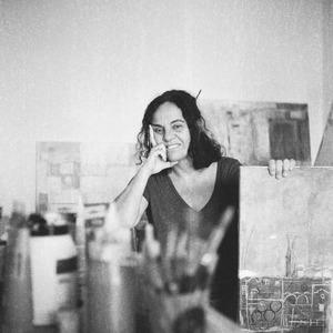 Marga Miret Oliva