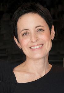Geneviève L'Heureux
