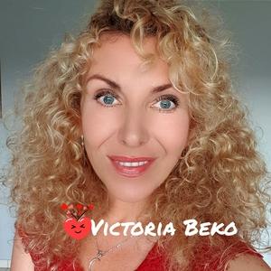 Victoria BEKO