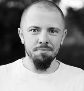 Denys Krupodorov