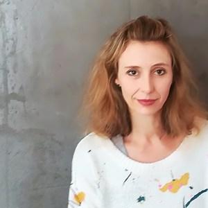 Anina Deetlefs
