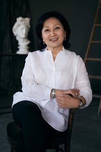 Roza Djangaracheva