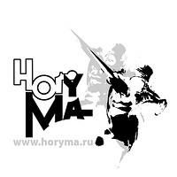 HoryMa (Igor&Irina)