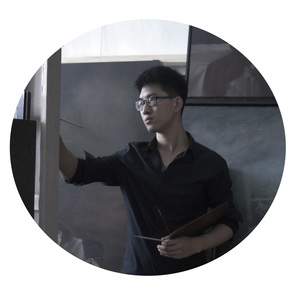 LiuHaotian