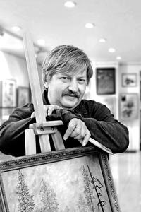 Igor Osipov