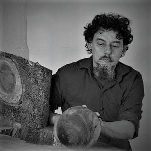 Sandro Evangelista