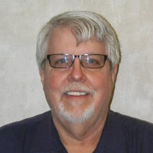 Phillip Whitt