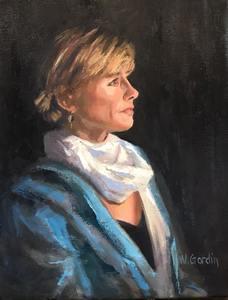 Wendy Gordin