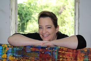 Kerstin Sokoll