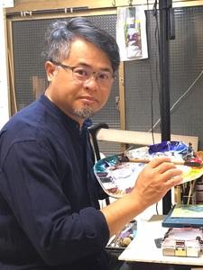 Hsieh Cheng Hsien