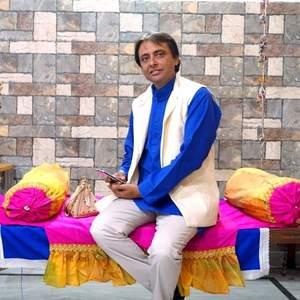 Sanjay Bhola Dheer