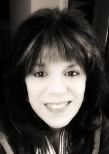 Janice Leahy