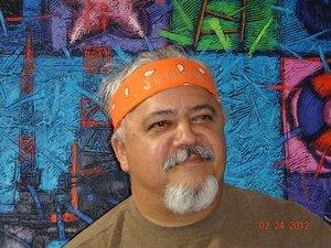 Edgar Gutierrez