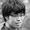 YOICHIRO SAKAI