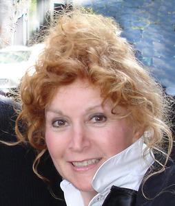 Linda Louis