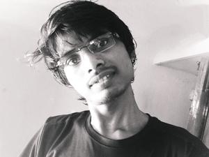 Rajib Mahato