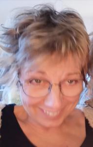 Bettina Ritter