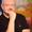 Patrick Bubna-Litic