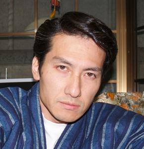 Katsumi Yamada