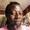 Kwaku Ntow