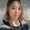 Lacey Kim