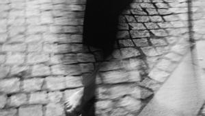 Sandra Costa Bras