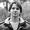 Kyle Surges
