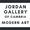 Jordan Gallery