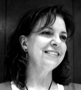 Katherine Hrdalo